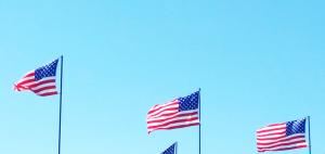 flag-1056x500